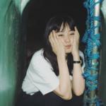 【元乃木坂46】むにゅ顔まいまいカワ(・∀・)イイ!!