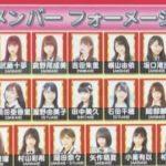 【速報】AKBのシングルセンターは矢作萌夏キタ━━━(゚∀゚)━━━!!
