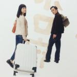 【元乃木坂46】まいまいインスタに春子さんと龍二さん(*´∀`*)
