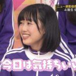 【悲報】北川悠理、握手会欠席のお知らせ・・・コレもう・・・