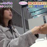 【衝撃】乃木坂エースさんの握手がこちら。こんなの絶対好きになっちゃうやん・・・