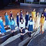 【悲報】乃木坂24thSg、初週売上96.5万枚でグループ初の2作連続前作割れwwwwwww