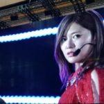 【乃木坂46】丸の内「マルキューブ」440インチ 8K Crystal LED放送で2018神宮ライブが…!