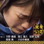【乃木坂46】次回「乃木坂工事中」は24thヒット祈願富士山完結編!