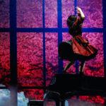 【疑問】齋藤飛鳥と平手友梨奈って本気で踊ったらどっちのほうがダンス上手いの?