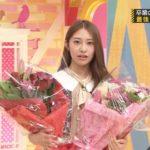 【卒業】桜井玲香、乃木坂LLC残留!!!!