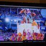 【レジェンド】橋本奈々未さん、ガチで全ツ神宮公演を観に来てたwwwwwww