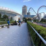【悲劇】欅坂の東京ドームの物販の列が凄いことになってるwwwwwww