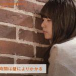 【乃木坂46】乃木坂ちゃん、壁大好きすぎ問題w