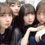 【乃木坂46】にきちゃんやっぱり最高!