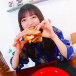 【乃木坂46】スペイン初ご飯の飛鳥ちゃんカワ(・∀・)イイ!!