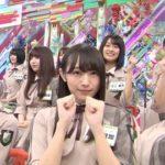 【悲報】欅坂、ガチで仕事がなくなるwwwwwww