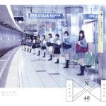 【懐古】乃木坂1stアルバム「透明な色」の個握完売表wwwwwww
