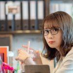 【乃木坂46】WOWOWドラマ「引き抜き屋」、真夏さんすごいクローズアップされてるw