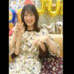 【乃木坂46】11月20日発売「横浜ウォーカー」12月号、『オトナじゅんな』にゲスト!