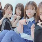 【乃木坂46】美月インスタのゲラれんたんカワ(・∀・)イイ!!