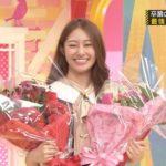 """【卒業】桜井「私はアイドルもキャプテンも向いていないし苦しかった、卒業を両親に告げたら""""よかったね""""と私以上にほっとしていた」"""