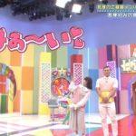 【何故】日向坂は乃木坂バナナマンの関係を真似しようとするのか?