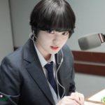 【画像】最新の平手友梨奈さんの率直な感想wwwwwww