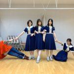 【画像】松村沙友理激太り&佐々木琴子大劣化・・・