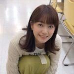 【元乃木坂46】まいまいとタツオとおもち!