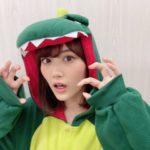 【乃木坂46】山下美月1st写真集公式Twitterのアイコンw