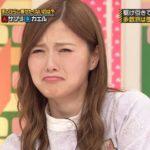 【卒業】柏木由紀30歳までAKB宣言で白石麻衣が31歳まで乃木坂に残ることが決定的になったわけだが