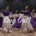【朗報】日本レコード大賞 優秀作品賞に乃木坂46「Sing Out!」