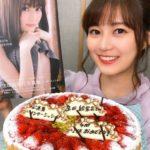 【衝撃】生田絵梨花2nd写真集が年間売り上げで白石麻衣をぶち抜き歴代1位!