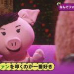【悲報】NHKさん「乃木坂ヲタは職業不詳の血圧のぼり坂46」wwwwwww