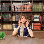 【乃木坂46】れなち、映画『決算!忠臣蔵』にコメント(*´∀`*)