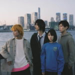 【朗報】堀未央奈さん、ザンビとホットギミックでエランドール候補にノミネート!