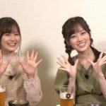 【CM】乃木坂に来年ビールのCMがクル━━━(゚∀゚)━━━!!?
