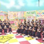 【乃木坂46】今回の乃木中、スタジオの席は五十音順だった模様!