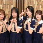 【朗報】乃木坂25時間テレビに秋元真夏の特別コーナーwwwwwww