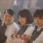 【元乃木坂46】12月10日「ヒルナンデス」で旭と文乃ちゃん!
