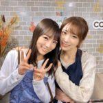 【乃木坂46】cookpad Live「まなったんのデキる嫁キブン」にきいちゃんキタ━━━(゚∀゚)━━━!!