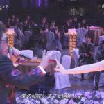 【悲報】北野日奈子、FNSでも態度が悪いって・・・