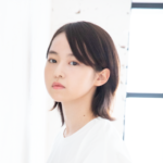 【元乃木坂46】本日の「Nutty Radio Show THE魂」に伊藤万理華登場!