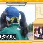 【ドン引き】早川聖来がツインテールしたくて帽子に穴開けた話引いた