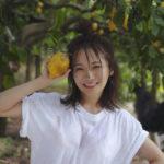 【衝撃】秋元真夏、2nd写真集発売決定したんだがwwwwwww