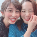 【元乃木坂46】じょーさん舞台、ちーちゃんも観に行った!