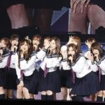 【超速報】運営から8thバスラについて発表キタ━━━(゚∀゚)━━━!!