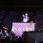 【乃木坂46】LEDフロートカーのメンバーコメント全部メモってる神いない?