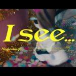 【世代交代】4期曲『I see…』が、白石麻衣の作詞楽曲『じゃあね。』の再生回数を大幅に抜き去る!!!