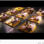 【乃木坂46】表題曲公開12時間での再生回数、「しあわせの保護色」が過去最高!