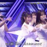 【朗報】ライブライブ!MVPは北野日奈子!