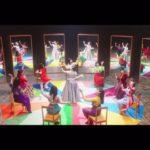 【悲報】「しあわせの保護色」の初週MV再生回数wwwwwww