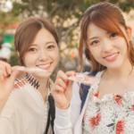 【乃木坂46】旅行ガイドブック「のぎたび」5月14日発売キタ━━━━(゚∀゚)━━━━!!