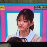 【乃木坂46】最新有機ELのテレビが羨ましい…
